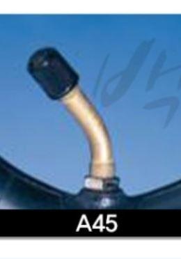 [튜브] 수동휠체어, 휠체어, 활동형휠체어, 병원휠체어, 전동스쿠터,전동휠체어, 노인전동차,장애인전동차,전동보장구용 순정튜브 할인판매