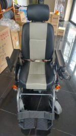 나래200 전동휠체어대여 A급전동휠체어대여 부산경남 장애인휠체어대여 휠체어대여