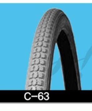 [휠체어타이어] 수동휠체어, 휠체어, 활동형휠체어, 병원휠체어용 타이어 할인판매