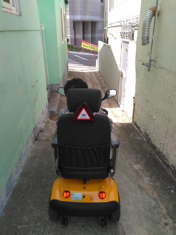 [나드리200]울산 &[나드리210]전북 전주 & 부산 기장 노인전동차 장애인전동차 노인전동스쿠터 장애인전동스쿠터 전동휠체어 후기
